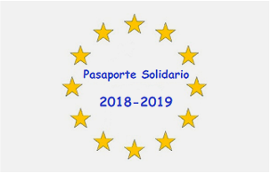 Pasaporte Voluntario